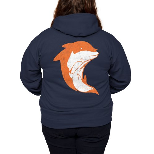 image for FOXPHIN