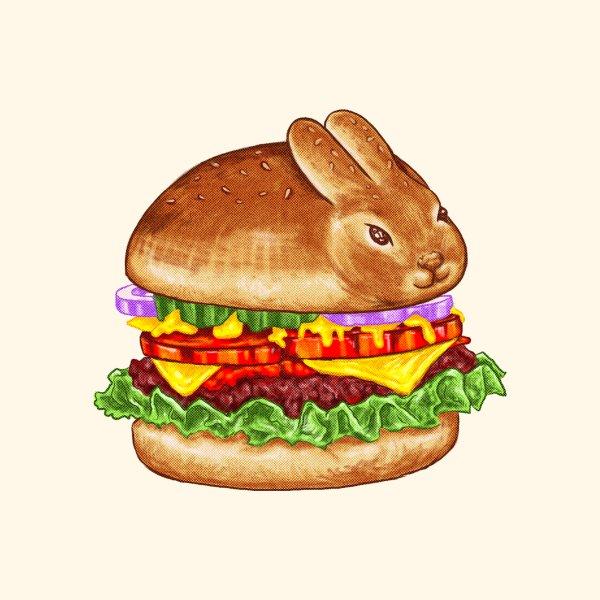 image for Bun Bunny