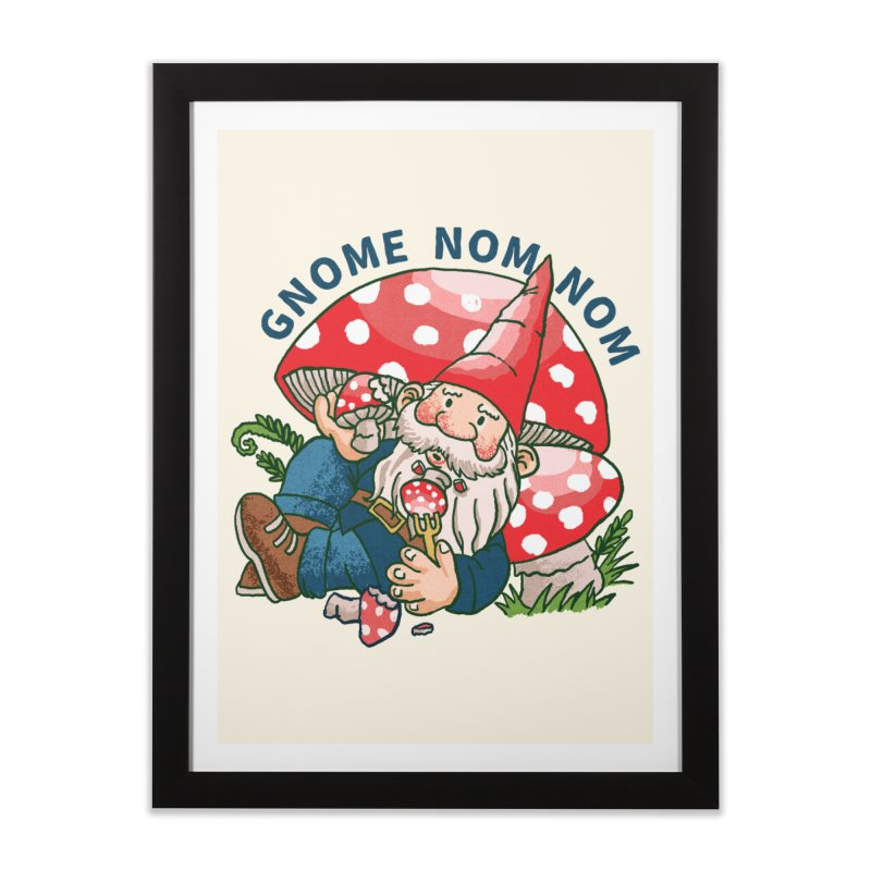 Home None by kooky love's Artist Shop