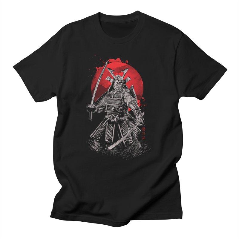 Keyboard Warrior Women's Unisex T-Shirt by kooky love's Artist Shop