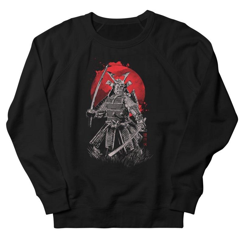 Keyboard Warrior Men's Sweatshirt by kooky love's Artist Shop