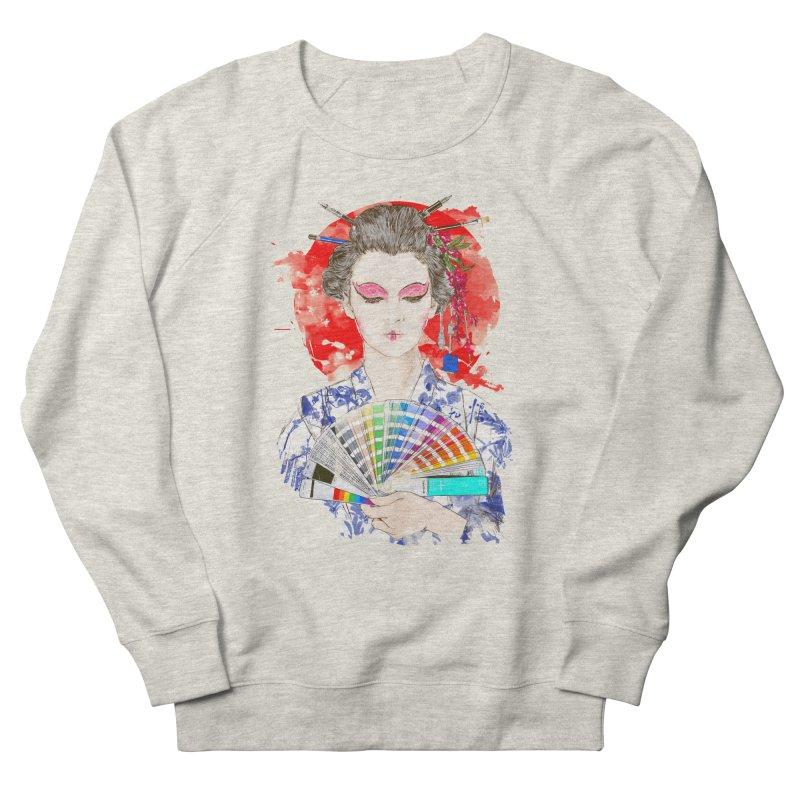 My Guide Women's Sweatshirt by kooky love's Artist Shop