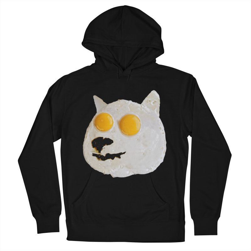 Sunny Shiba Men's Pullover Hoody by kooky love's Artist Shop