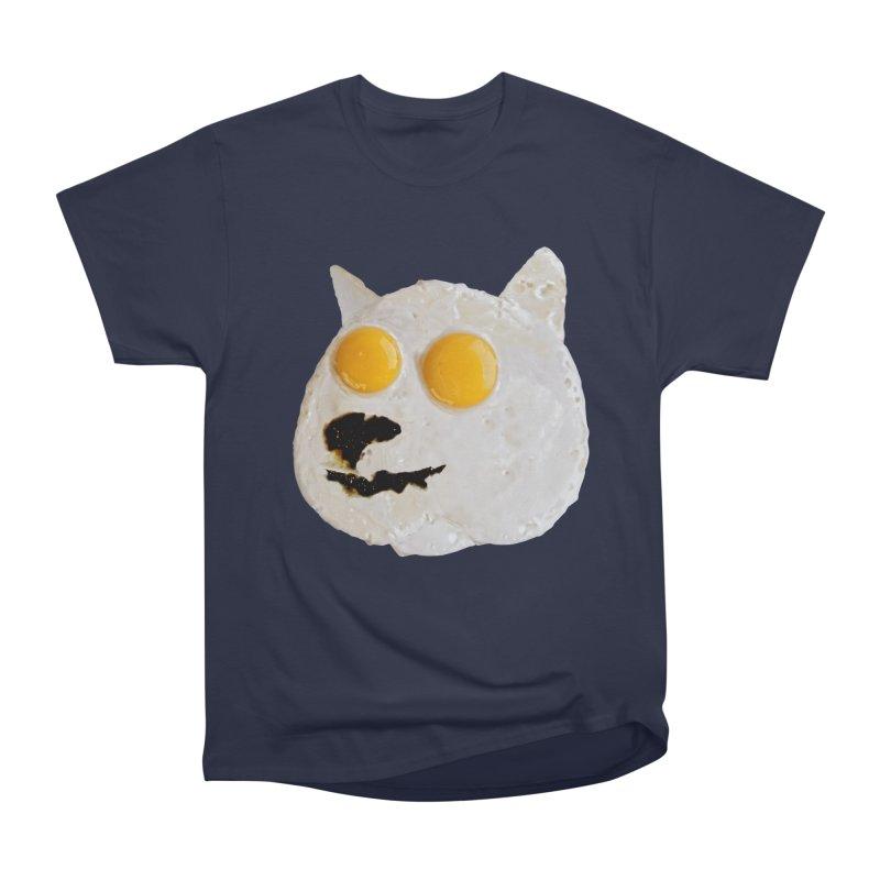 Sunny Shiba Men's Classic T-Shirt by kooky love's Artist Shop