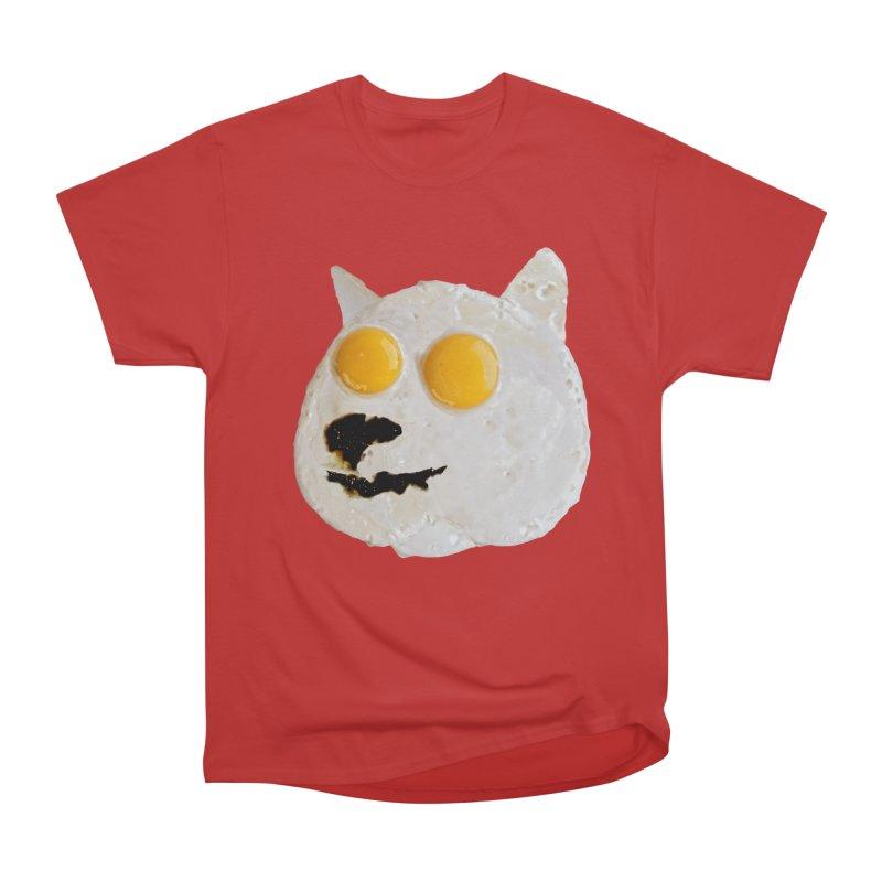 Sunny Shiba Women's Classic Unisex T-Shirt by kooky love's Artist Shop