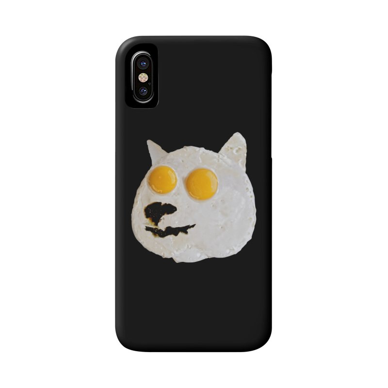 Sunny Shiba Accessories Phone Case by kooky love's Artist Shop