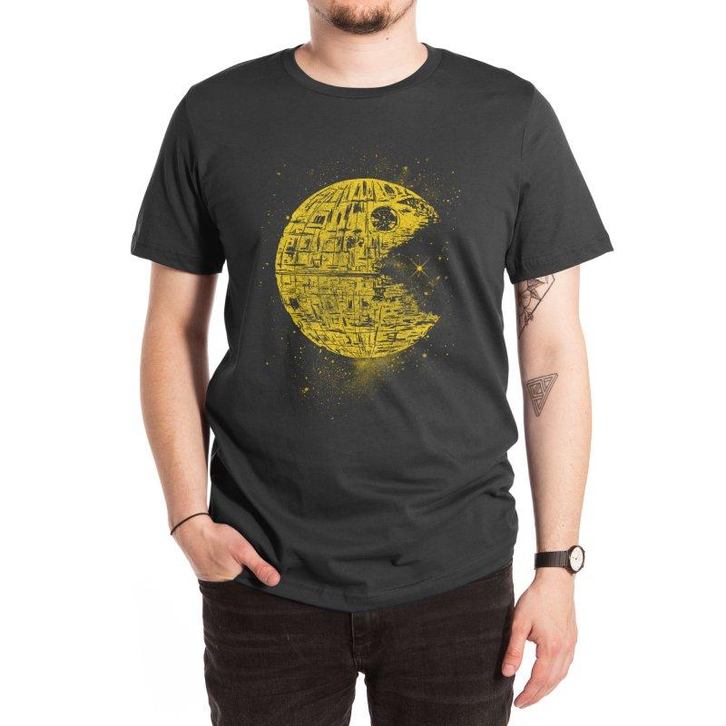 DEATH PAC Men's T-Shirt by kooky love's Artist Shop