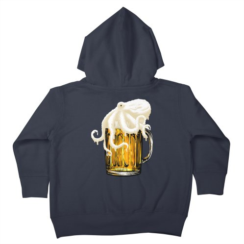 image for Octobeer