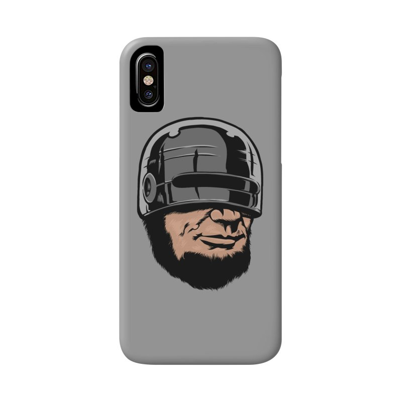 Lincop Accessories Phone Case by kooky love's Artist Shop