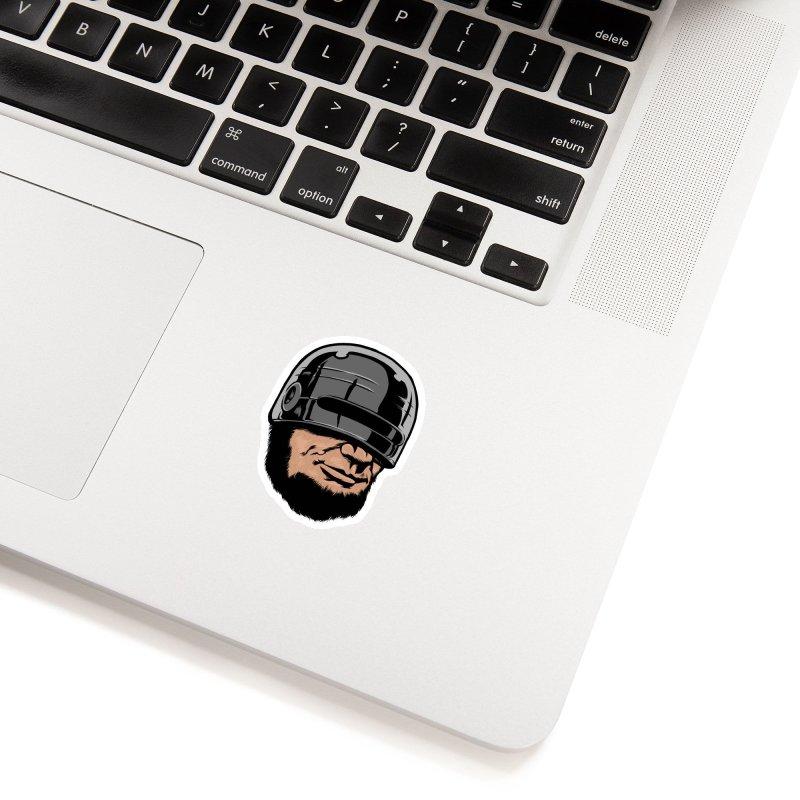 Lincop Accessories Sticker by kooky love's Artist Shop