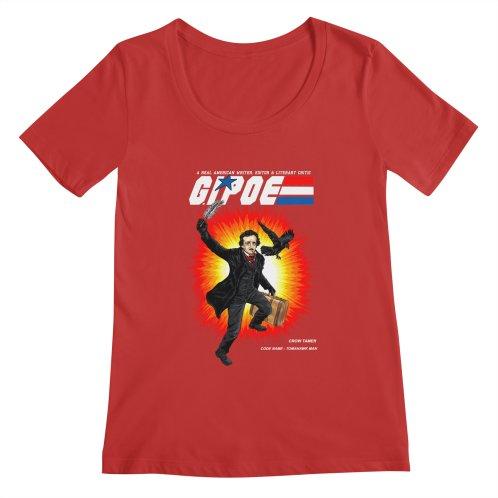 image for G.I. POE