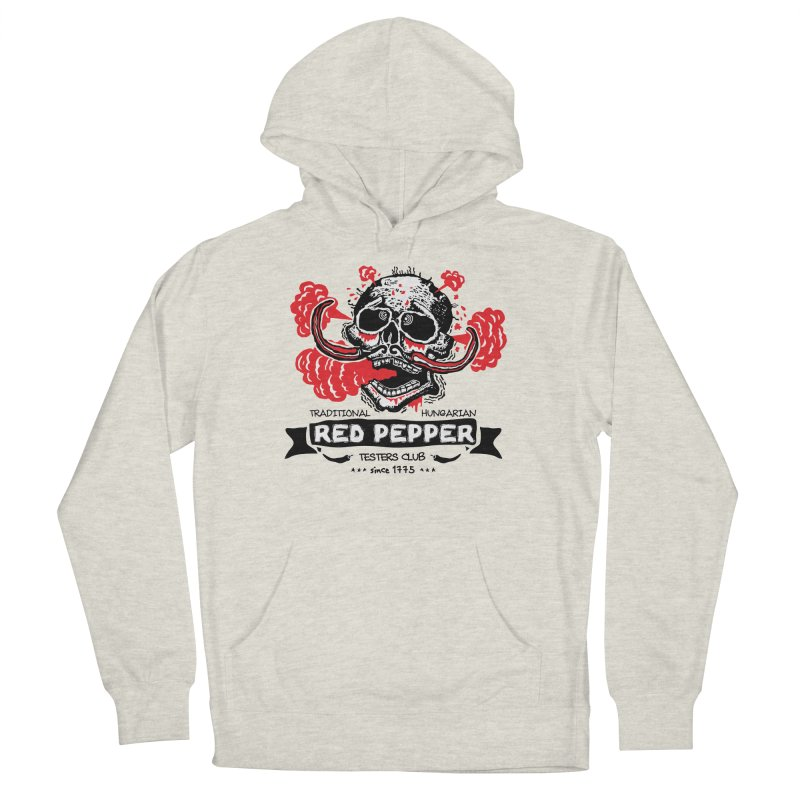 Testers club Men's Pullover Hoody by kotocut's Artist Shop