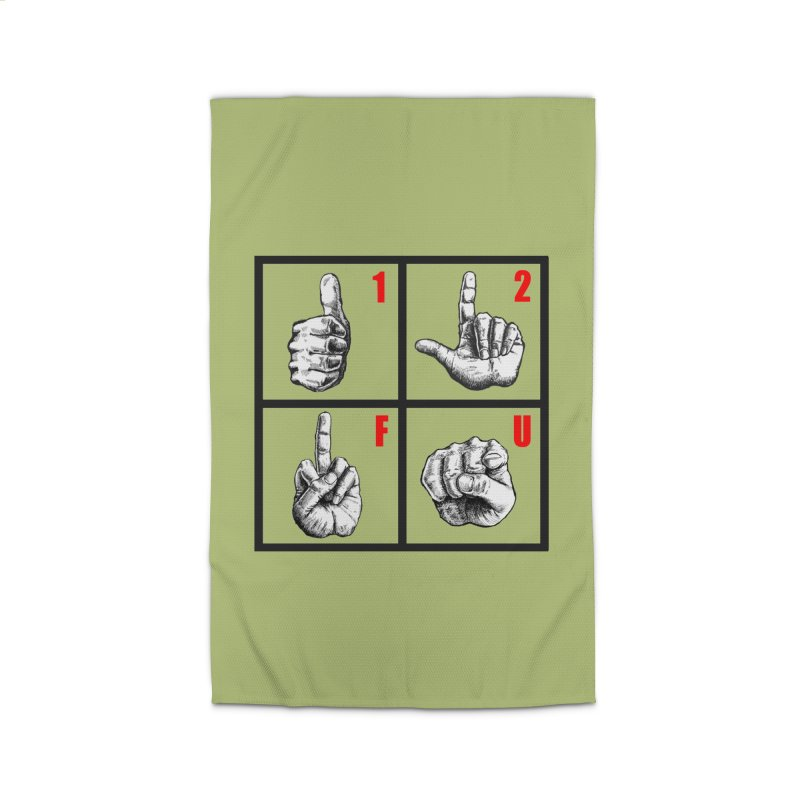 Math lesson Home Rug by kotocut's Artist Shop