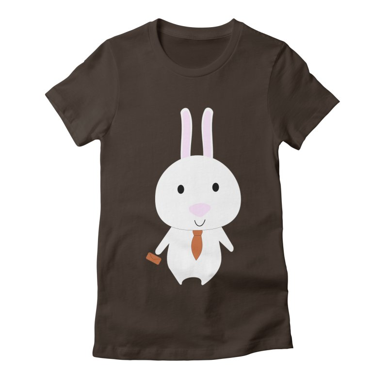 Mr Bunny   by 1001 bunnies