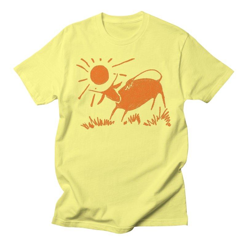Bull   by kouzza's Artist Shop