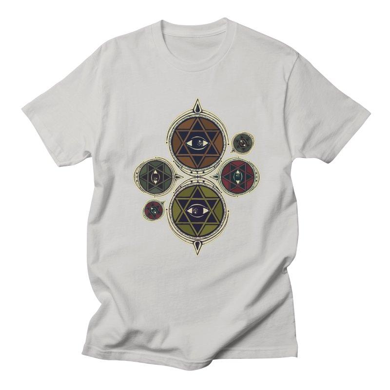 Bho Men's T-Shirt by krabStore