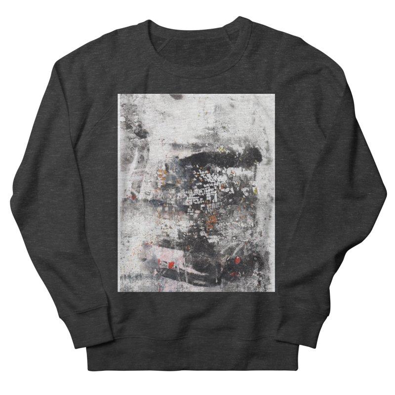 mono Women's Sweatshirt by krasarts' Artist Shop Threadless