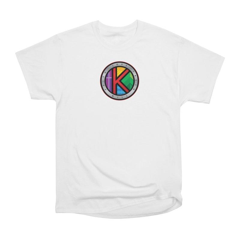 Men's None by Krawmart