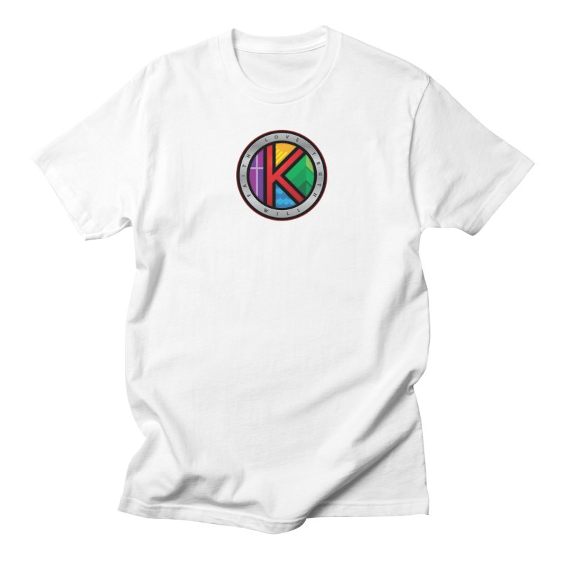 Men's None by Krawmart