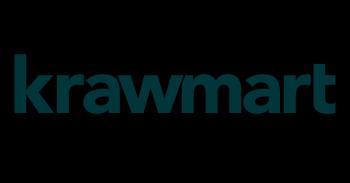 Krawmart Logo