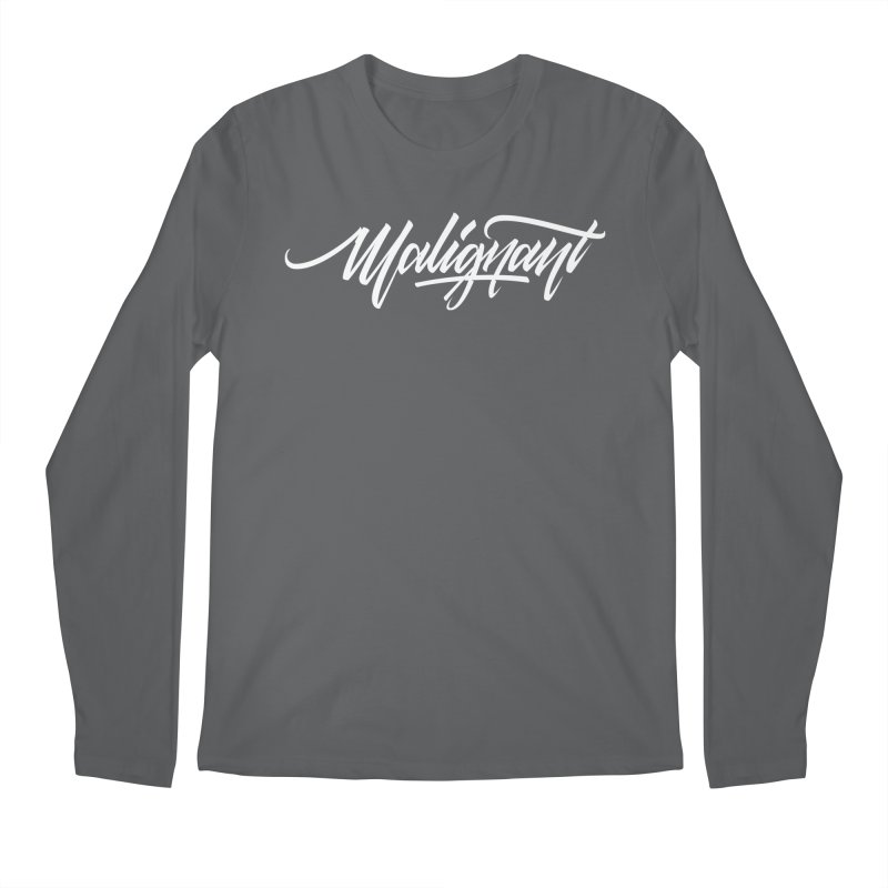 Malignant   by kreasimalam's Artist Shop