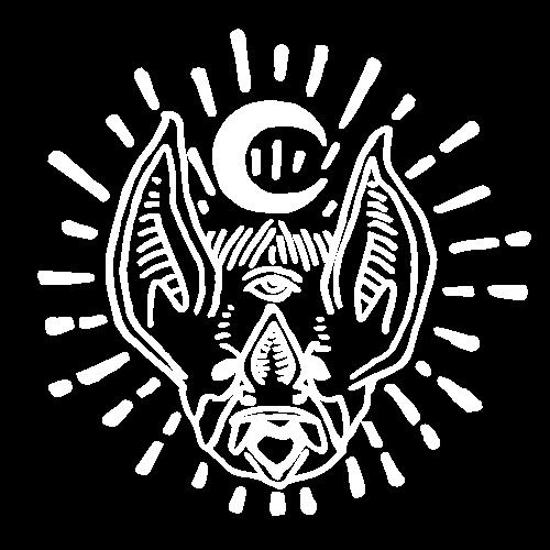 kreasimalam's Artist Shop Logo