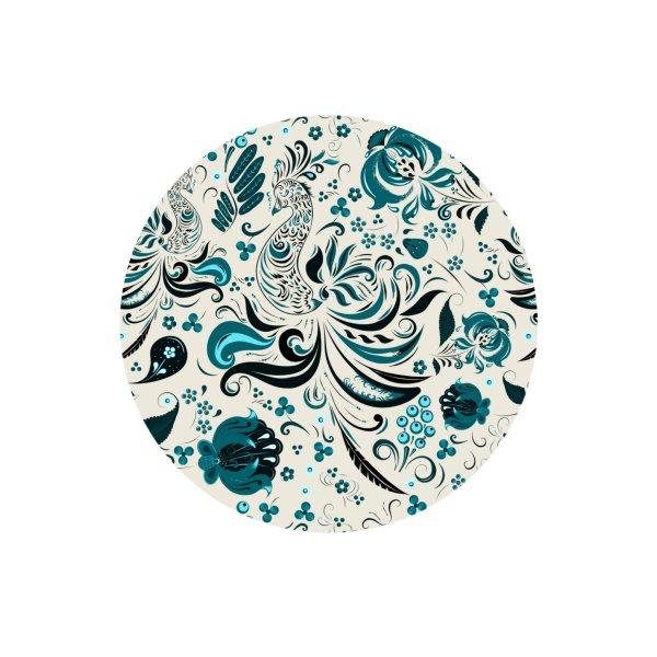 image for Blue folklore
