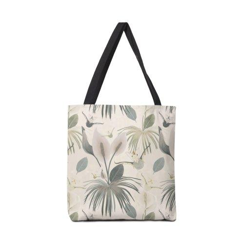 image for Tropical garden