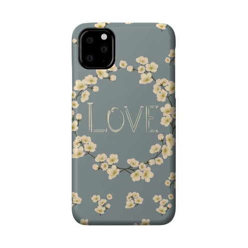 image for Floral, love