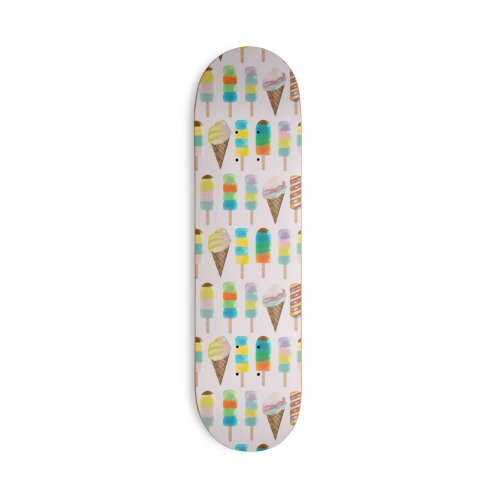 image for Simply tasty ice cream and ice pops