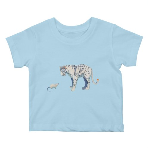 image for Cute tiger