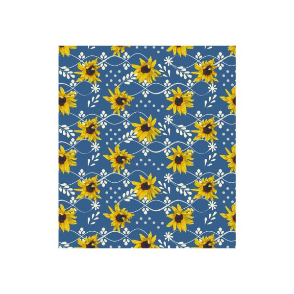 image for Happy sunflower