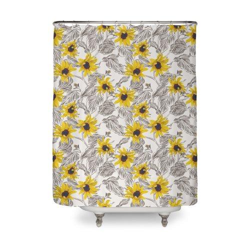 image for Sunflower in the garden
