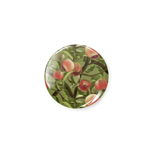 image for Apple tree