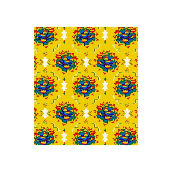 image for Colorful agave