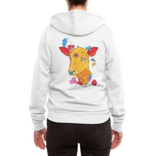 image for Little deer