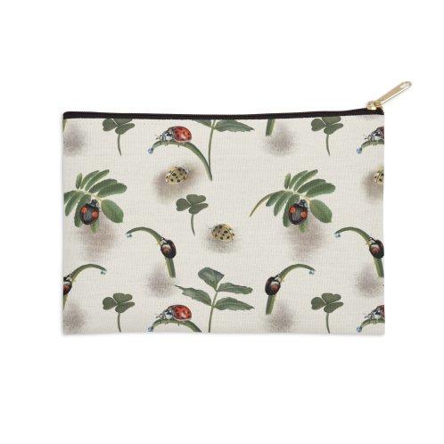 image for Ladybugs