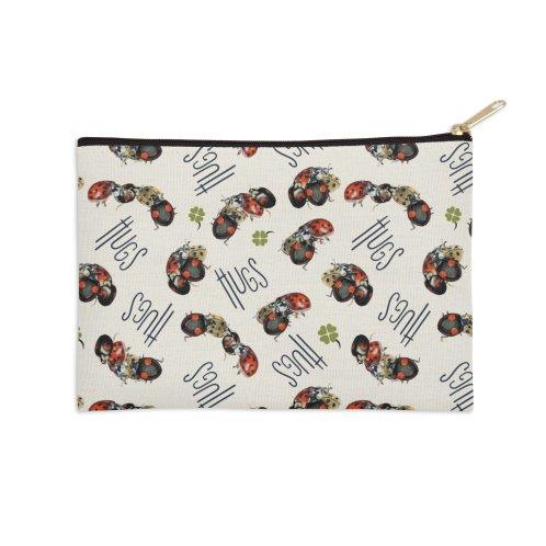 image for Ladybug hugs