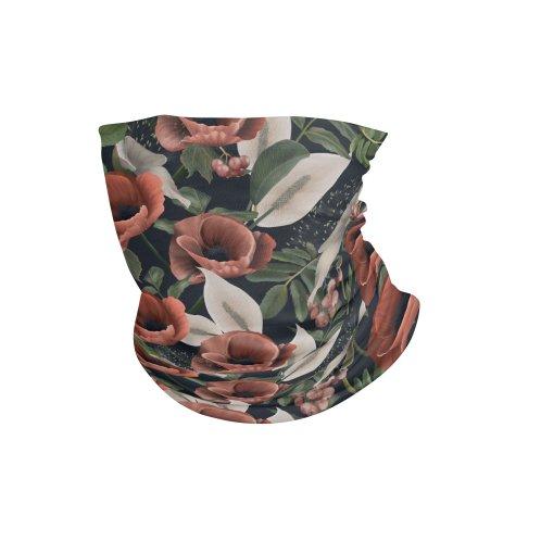 image for Huge field poppy