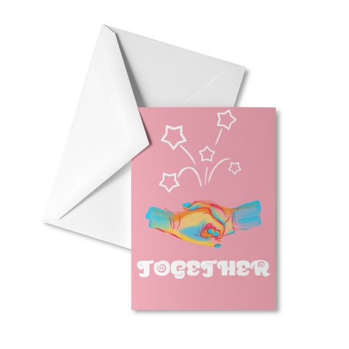 image for Together
