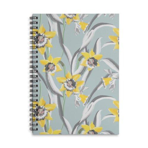 image for Daffodil in spring