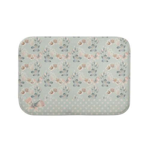 image for Cute spring inspired floral