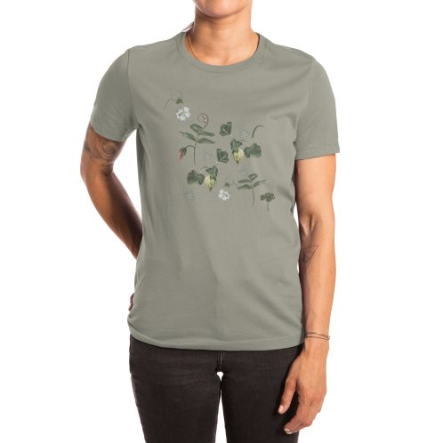 image for Green gooseberry