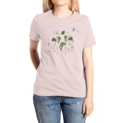 image for Rose hip and gooseberry