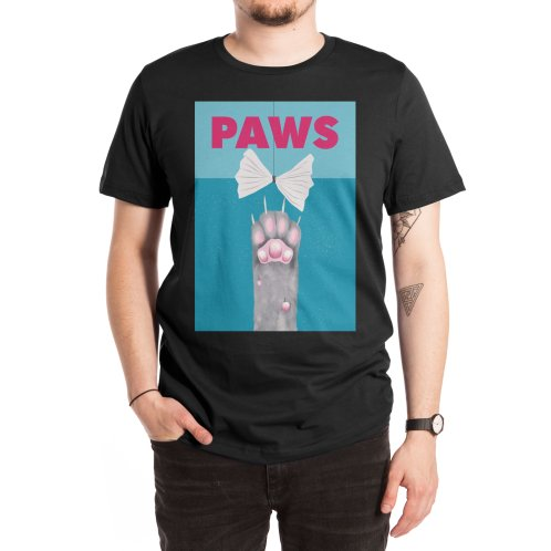 image for Paws