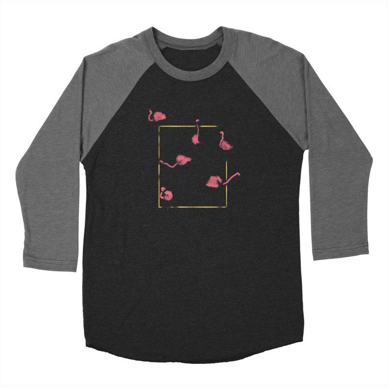 out of the frame Men's Longsleeve T-Shirt by Kreativkollektiv designs