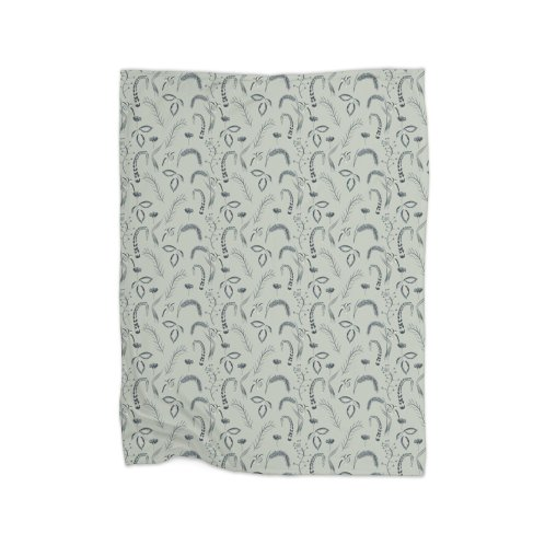 image for Plants on grey