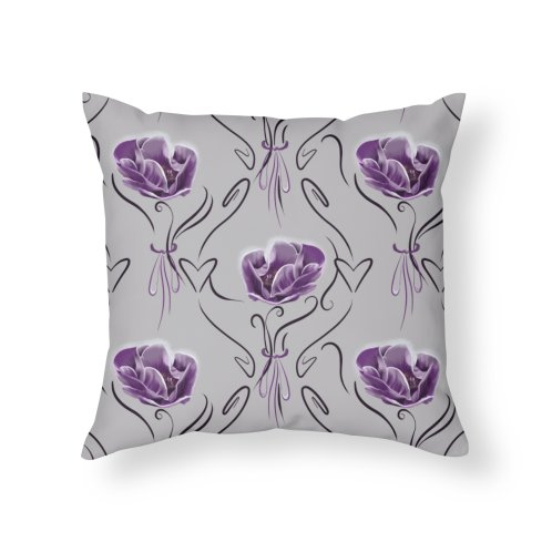 image for Dramatic poppy anemone
