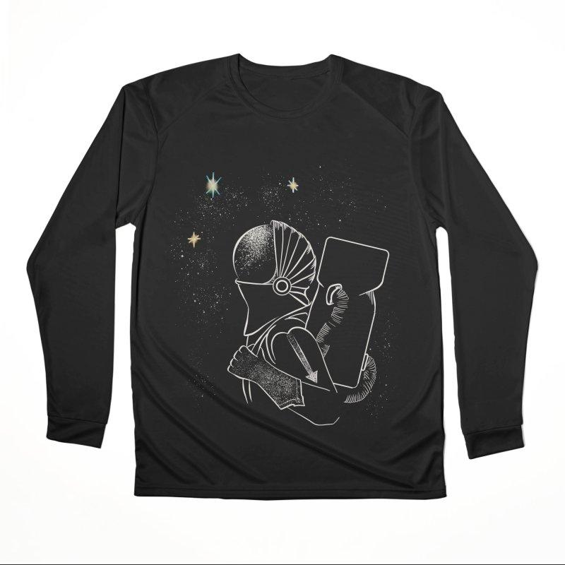 Men's None by KreativkDesigns Artist shop