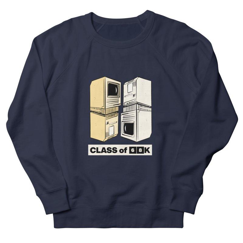 Class of 68K Women's Sweatshirt by Krishna Designs